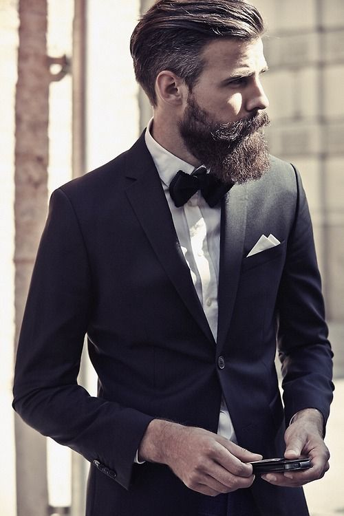 beard_smoking
